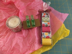 sewing days gifts